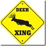 Deer_xing